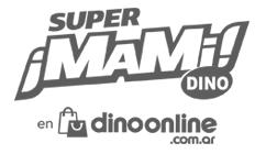 Super Mami