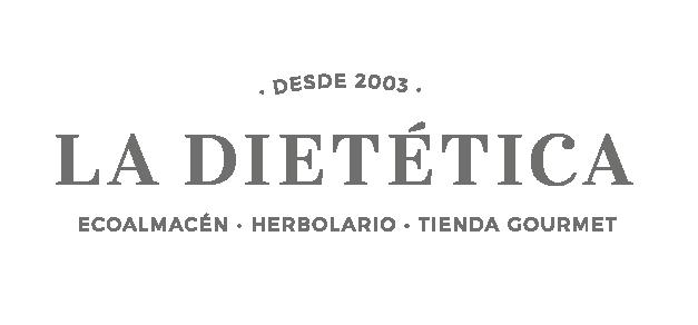 La Dietética
