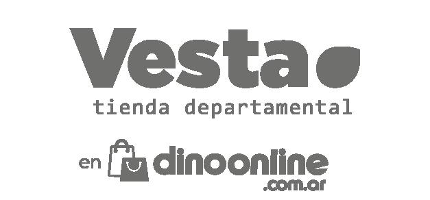 Vesta en Dinoonline