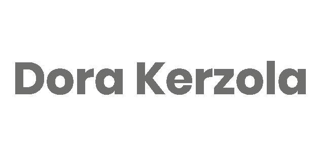 Dora Kersola