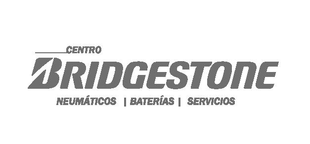 Centro Bridgestone