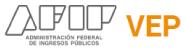 logo-afip-vep